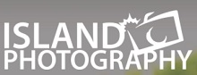 Island Photography Discount Codes June 2021