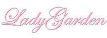 Lady Garden Coupon Codes October 2021