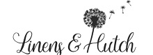 Linens & Hutch Coupon Codes October 2018