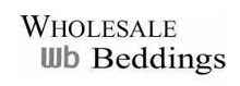 Wholesale Beddings Coupon Codes July 2018