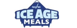 Ice Age Meals Coupon Codes October 2021