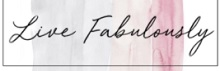 Live Fabulously Boutique Promo Codes March 2018