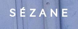 Sezane Promo Codes June 2018