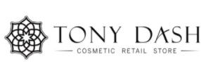 Tony Dash coupons