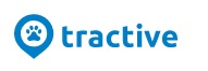 Tractive Coupon Code February 2019