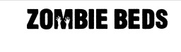 Zombie Beds Promo Codes October 2018
