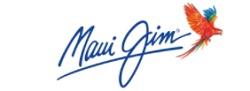 Maui Jim Coupon Codes October 2021
