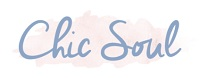 Chic Soul Coupons September 2021