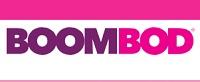 Boombod coupons