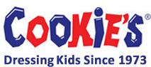 Cookies Kids Coupons February 2019