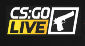 CSGOLive Promo Codes July 2019