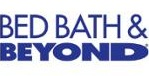 Bed Bath And Beyond Deal