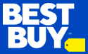 Best Buy Promo Code May 2019