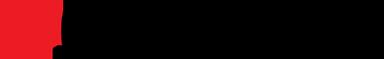 WAKA Kickball Coupon Codes October 2018