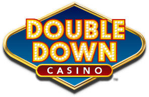DoubleDown Casino Promo Codes September 2021
