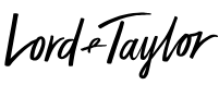 Lord And Taylor Coupon Codes February 2019