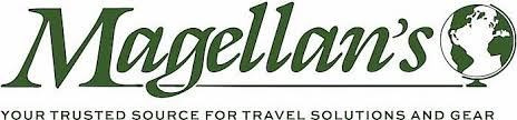 Magellans Coupons January 2019