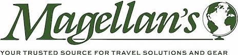 Magellans Coupons October 2021