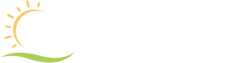 Puritan's Pride Coupon Codes March 2019