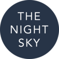 The Night Sky Discount Codes September 2018