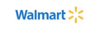 Walmart Promo Codes October 2018