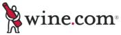 Wine.com Promo Codes April 2019