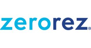 Zerorez Coupons March 2019