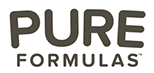 Pure Formulas Coupons March 2019