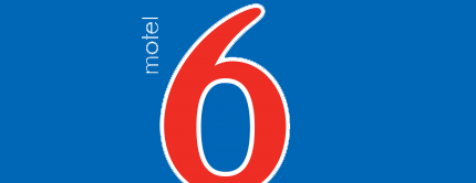 Motel 6 Promo Codes March 2019