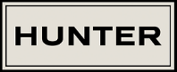 Hunter Boots Coupons June 2021