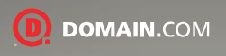 Domain.com Promo Codes October 2020