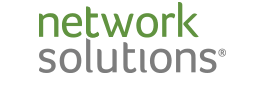 Network Solutions Coupons January 2019