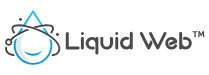Liquid Web Promo Code July 2019