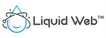 Liquid Web Promo Code October 2021