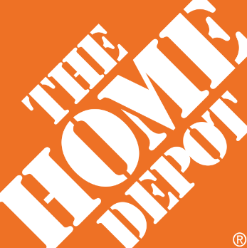 Home Depot Coupons November 2018