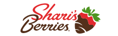 Shari's Berries Coupons October 2018