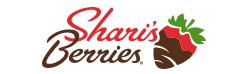Shari's Berries Coupons April 2019