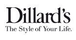 Dillards Coupons June 2019