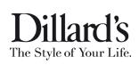 Dillards Coupon Code 20% OFF 2021 October 2021