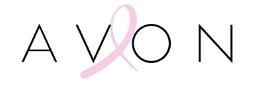 Avon Promo Codes September 2021