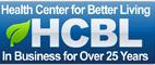 HCBL Promo Codes April 2019