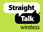 Straight Talk Coupons December 2018