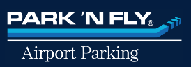 Park N Fly April 2019