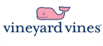 Vineyard Vines Deal