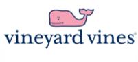 Vineyard Vines Deal