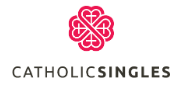 Catholic Singles Promo Codes August 2019