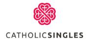 Catholic Singles Promo Codes October 2021