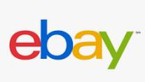Ebay Promo Code $10 OFF September 2021