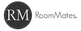 RoomMates Decor Coupon Codes February 2019