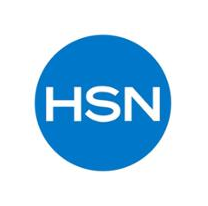 HSN Coupon Codes February 2019
